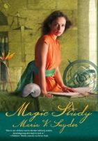 magic_study_cover.jpg