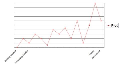 ekg-plotline.jpg