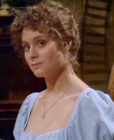1981-elizabeth.jpg