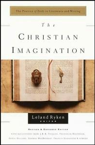 thechristianimagination