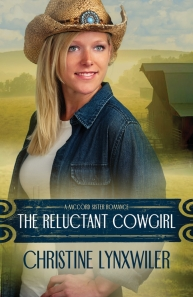 18-the-reluctant-cowgirl