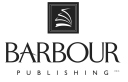 barbour-logo