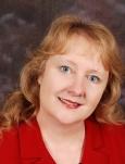 christine-lynxwiler-pic-for-shalyn