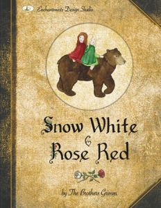 snow-white-and-rose-red-book-x450