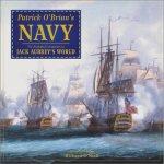 POB Navy