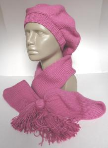 beret-scarf-pink-500w