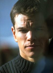 Bourne1