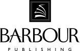 barbour_publishing_logo