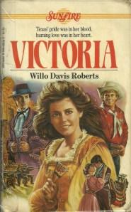 Victoria0001
