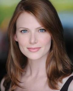 Kate Dearing