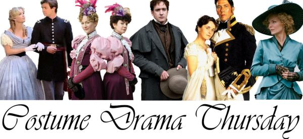 Costume Drama Thursday3
