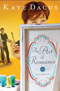 mm2-art-of-romance
