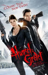 hansel-gretel-poster