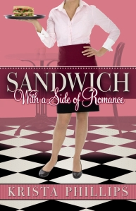 Sandwich-with-a-Side-of-Romance