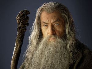 Image from McKellen.com