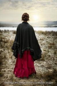 Yolande de Kort - Trevillion Images