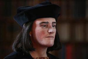 richard_iii_face