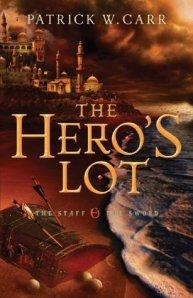 Hero's Lot