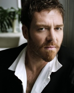 Marton Csokas, an obsession under consideration