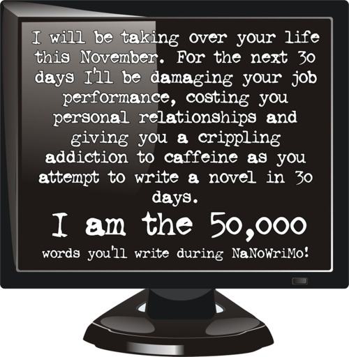 I am the 50,000