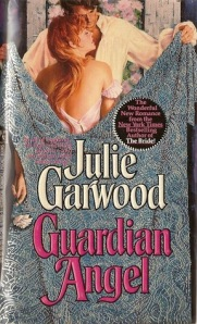 Guardian Angel by Julie Garwood