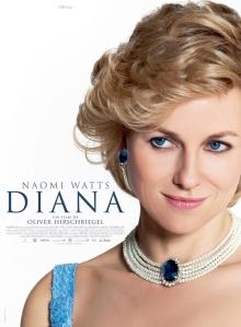 Chopar_Diana_affich_film_ok