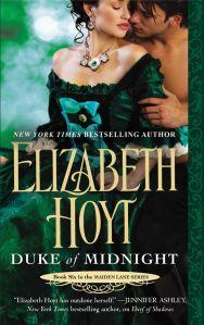 EH-Duke of Midnight
