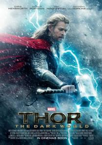 thor-dark-world-poster