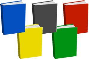 Book Olympics