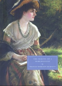classic-Marchioness-cover-431x600
