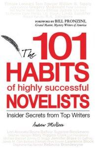 101 Habits