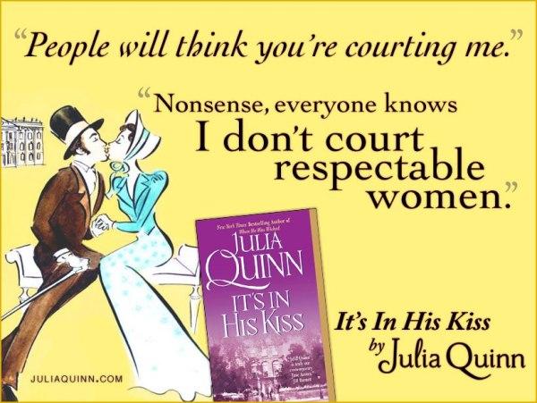 JQ-julia-quinn-34158313-818-616
