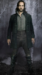 37248_tom-mison-ichabod-crane-sleepy-hollow