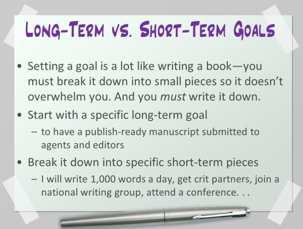a review of my short term and long term goals in life Find and save ideas about short term goals on pinterest short term long term goals pros and cons monthly review for long-term success in work and life.