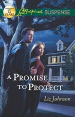 A-Promise-to-Protect1-230x360