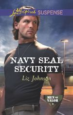 Navy-Seal-Security-by-Liz-Johnson