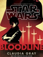 Star-Wars-Bloodline-by-Claudia-Gray-via-Del-Rey