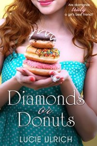 diamonds-or-donuts-by-lucie-ulrich