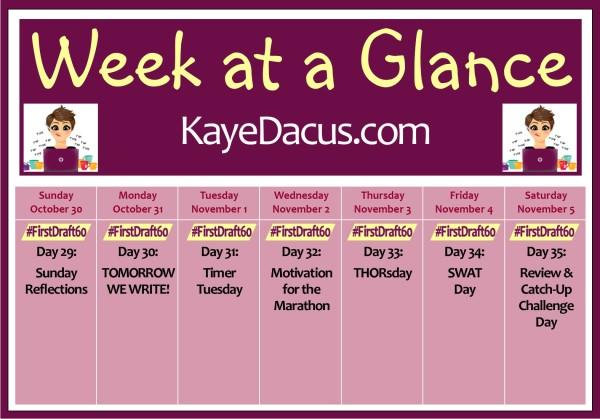 fd60-week-5