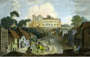 historic_farnham_castle