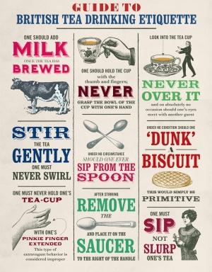 poster-on-tea-etiquette-v2