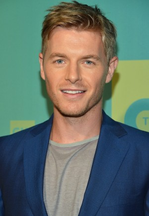 Rick Cosnett as Captain Quinton Ryles