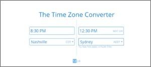 1k1h-timezoneconverter