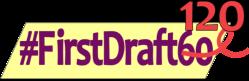 fd120-banner