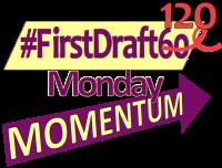 fd120-monday-motivation