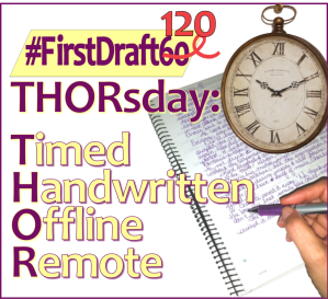 fd120-thorsday