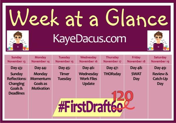 fd120-week-7