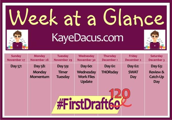 fd120-week-9