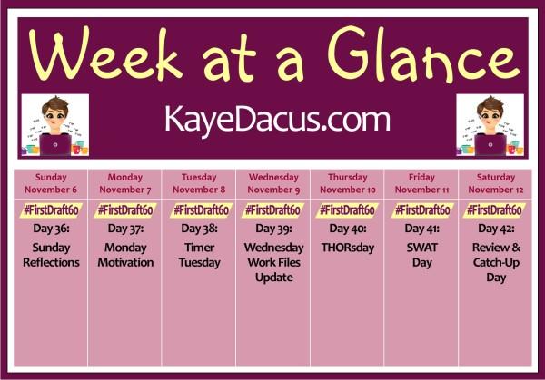 fd60-week-6