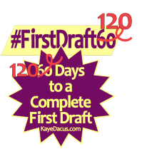 firstdraft120